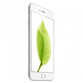 Apple iPhone 6 Plus 64GB Silver (RFB)