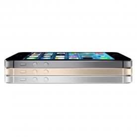 Apple iPhone 5s 64GB Space Gray (RFB)