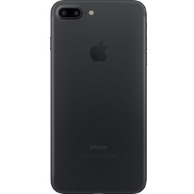Apple iPhone 7 Plus 128GB Black (NEW)