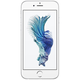 Apple iPhone 6s 32GB Silver (NEW)