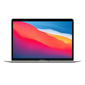 MacBook Pro 13″ 2017 Retina 128Gb (MPXQ2)