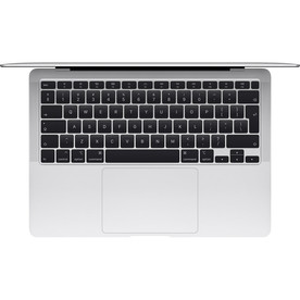 Apple MacBook Pro 13 2017 Retina Gray (MPXQ2)128Gb
