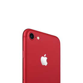 Apple iPhone 7 256GB (PRODUCT)RED™ (NEW)