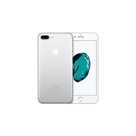 Apple iPhone 7 Plus 32GB Silver (NEW)