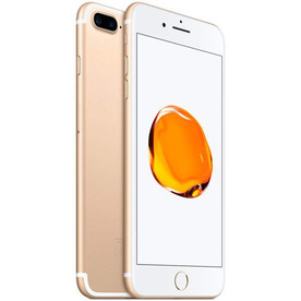 Apple iPhone 7 Plus 32GB Gold (NEW)