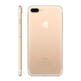 Apple iPhone 7 Plus 128GB Gold (NEW)