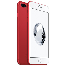 Apple iPhone 7 Plus 128GB (PRODUCT)RED™ (NEW)