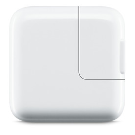 Apple USB Power Adapter 12W White