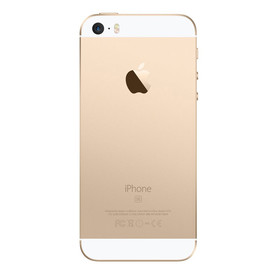 Apple iPhone SE 32GB Gold (NEW)