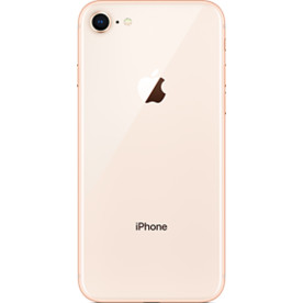 Apple iPhone 8 64GB Gold (NEW)