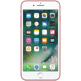 Apple iPhone 7 128GB (PRODUCT)RED™