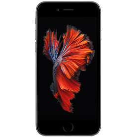 Apple iPhone 6s 128GB Space Gray (RFB)