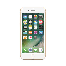 Apple iPhone 7 32GB Gold (RFB)