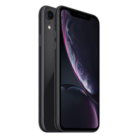 фото Apple iPhone XR 256GB Black