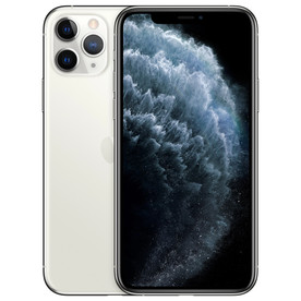 фото Apple iPhone 11 Pro 64GB Silver