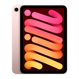 Apple iPad Mini 5 64GB + 4G 2019