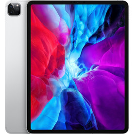 Apple iPad Pro 11 512GB Wi-Fi + 4G Space Gray / Silver