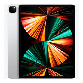 Apple iPad Pro 12.9 256GB WiFi + 4G Space Gray (MTHV2RK)