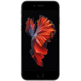 Apple iPhone 6s 32GB Space Gray (NEW)