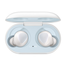 Samsung Galaxy Buds+ White