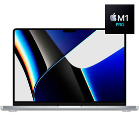 MacBook Pro 16″ 2019 512GB Space Gray (MVVJ2)