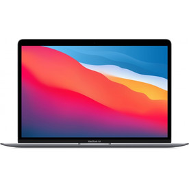 MacBook Air 13″ 2020 512Gb Space Gray (MVH22)
