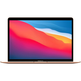 MacBook Air 13″ 2020 512Gb Gold (MVH52)