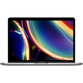 MacBook Pro 13″ 2020 256Gb Space Gray (MXK32)