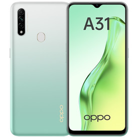 фото OPPO A31 4/64Gb White