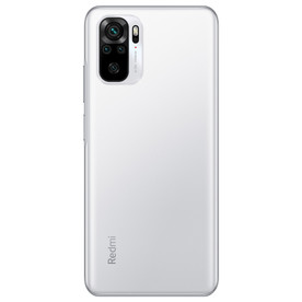 Xiaomi Redmi Note 10 4/128Gb White