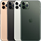 iPhone 11 Pro Max (NEW)